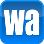 http://www.wasql.com/shared/wasql/wa_144.png